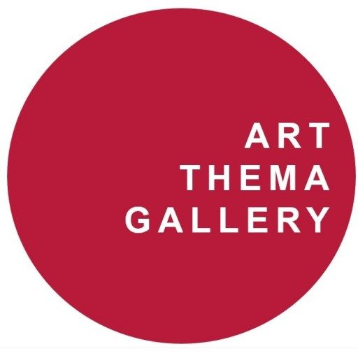 Art Thema Gallery