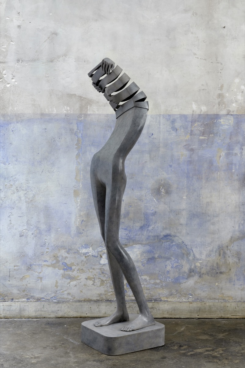 Art Thema Gallery-Isabel Miramontes-Intimidad